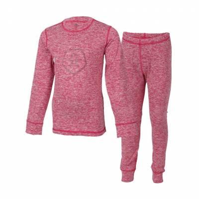Термо белье для девочки