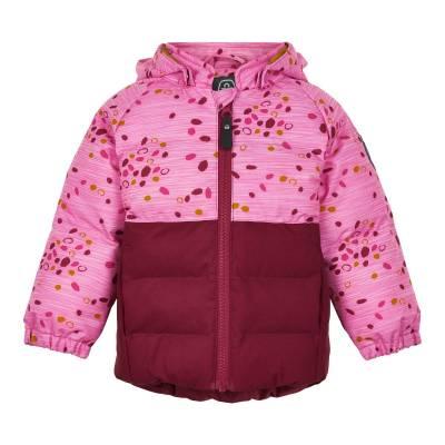 Куртка мембрана Air Flo для дівчинки