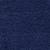 blue melange-indigo