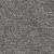 8241 1 155 грн.