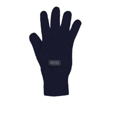 рукавички дитячі
