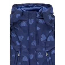 Куртка OUTDOOR для девочки