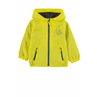 Куртка Виндбрейкер для мальчика
