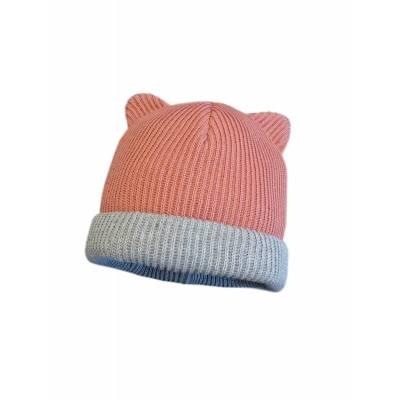 шапка унісекс