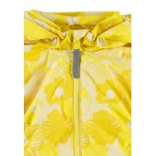 Куртка Виндбрейкер для девочки