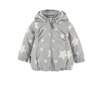 Куртка демисезон для девочки